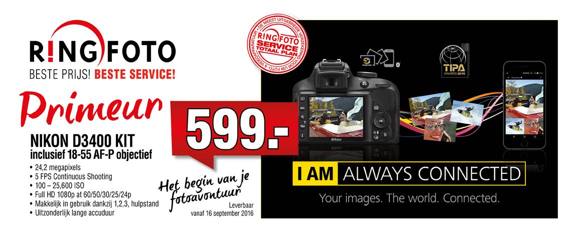 Nikon-D3400-Banner-new-copy