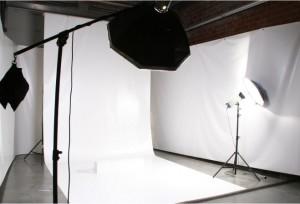 studiofotografiekollum