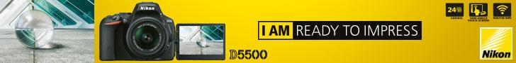 451-D5500-banner728x90