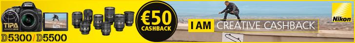 529-Summercashbackbanner-728x90