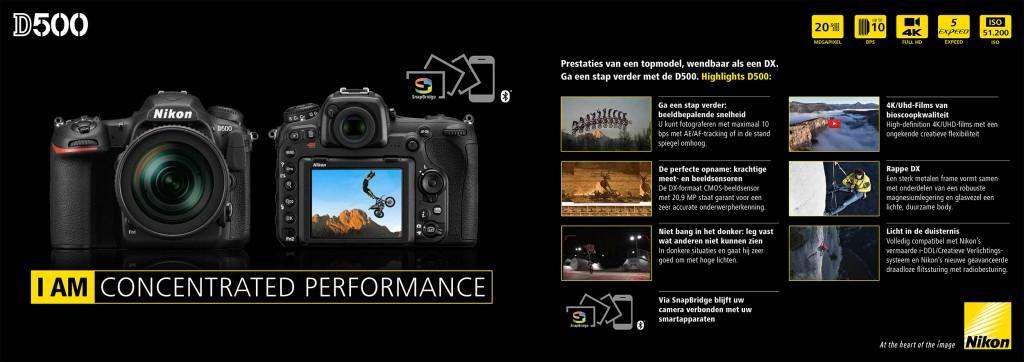672 Nikon_D500_Countermat_205x579-1