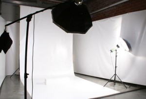 studiofotografiekollum.groot