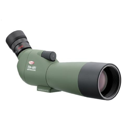 kowa-spottingscope-body-tsn601