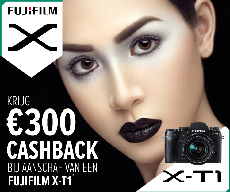 rectangle-x-t1-cashback-180x150