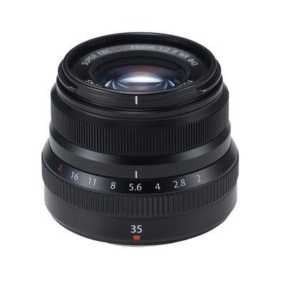 fujifilm-xf-35mm-f-2-0-r-wr-objectief-zwart