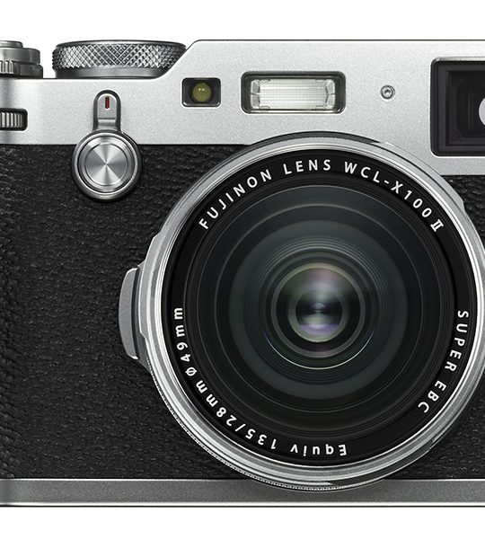 X100F_Silver_Front_WideConversion